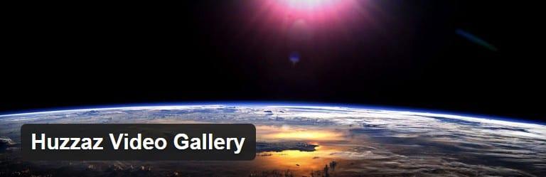 huzzaz-video-gallery