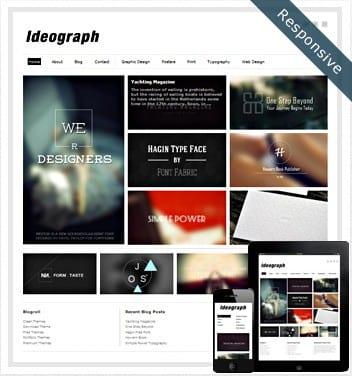 ideograph-theme1