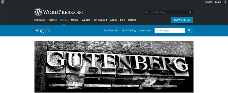 Gutenberg WordPress Plugin FAQ: the most asked questions and answers