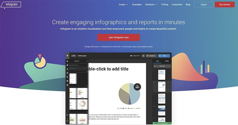 10+ Best Free Graphic Design Software (Most Popular 2021)