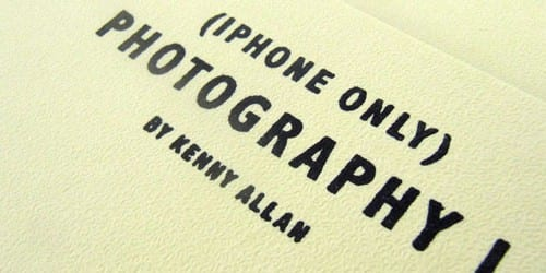 iphone-only-book-photography