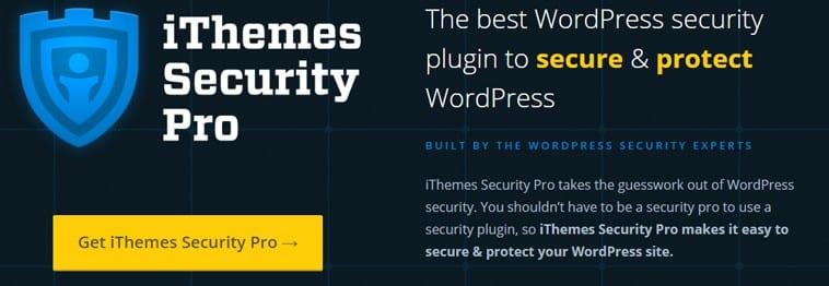 How to Secure Your WordPress Website: The 10 Best WordPress Security Plugins