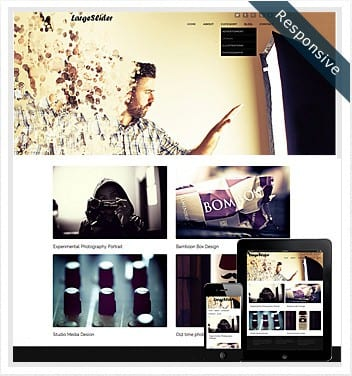 premium wordpress templates - large-slider-responsive-theme1