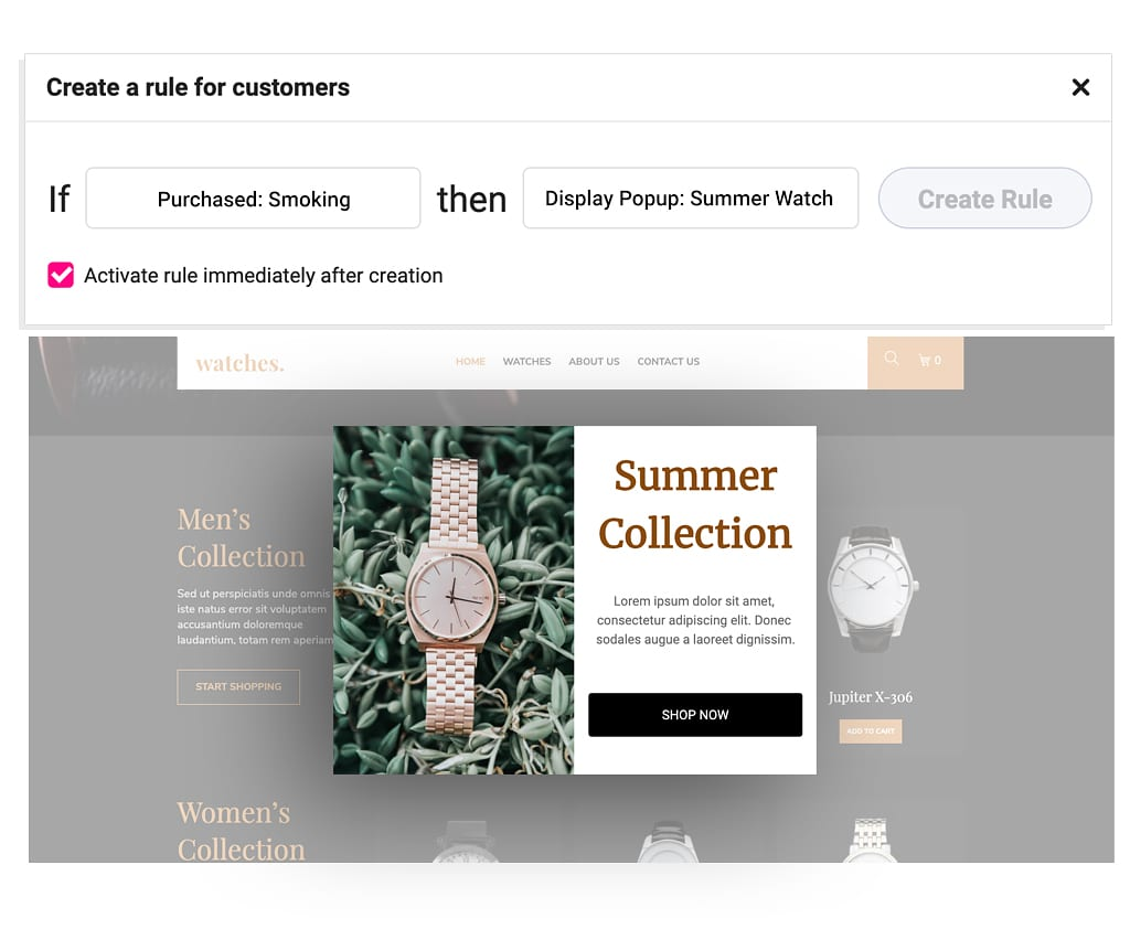 10 Ways to Boost your WooCommerce Business with Personalized Automation
