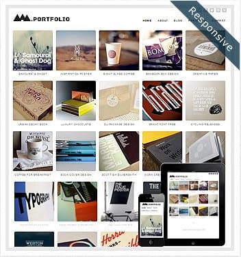 modern-portfolio-responsive-theme1