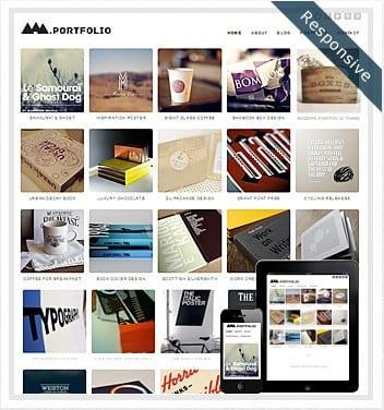 modern-portfolio-responsive-theme11
