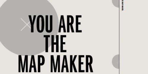 myou-are-the-map-maker-2
