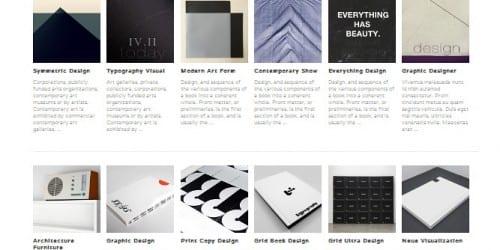 new-portfolio-theme