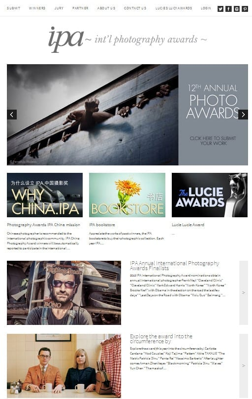 photoawards2