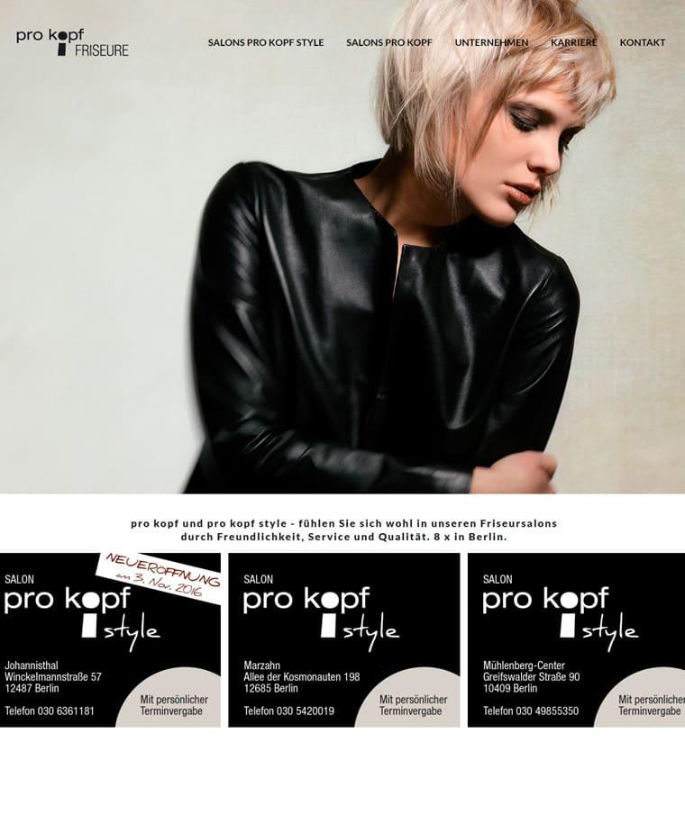 prokof2