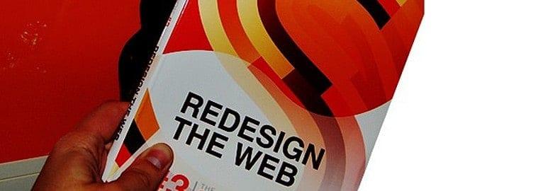 redesign-web-book