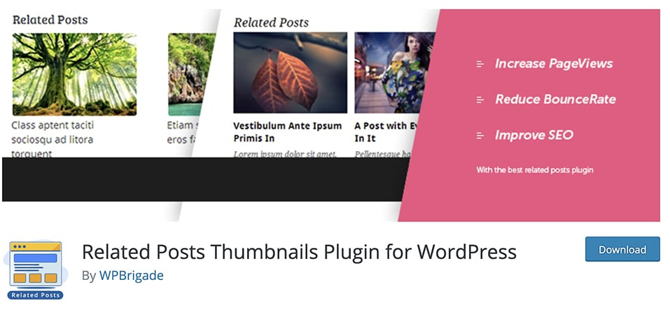 5+ Best Free Related Posts Plugins for WordPress (Most Popular 2021)