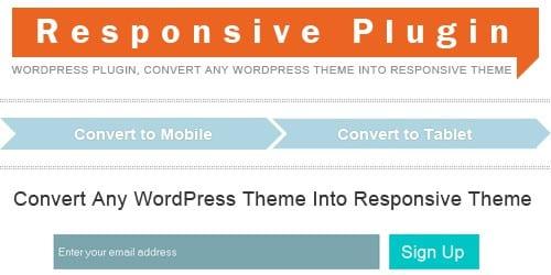 responsive-plugin-wp