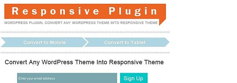 responsive-plugin