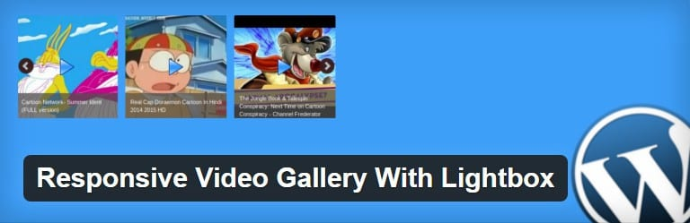 responsive-video-gallery