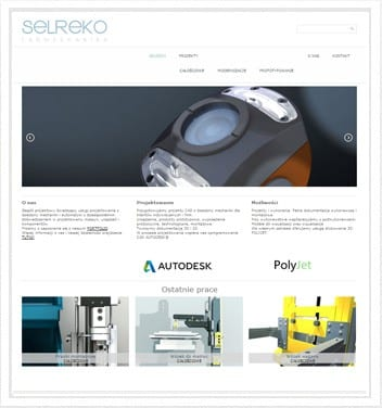 selreko1