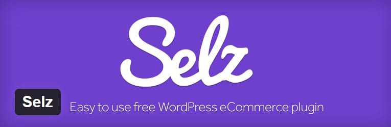 8 Best eCommerce WordPress Plugins – Free & Premium 2020
