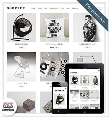 shopper-theme-wordpress