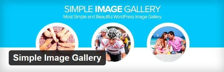 15+ Best Free WordPress Gallery Plugins – (UPDATED 2020)