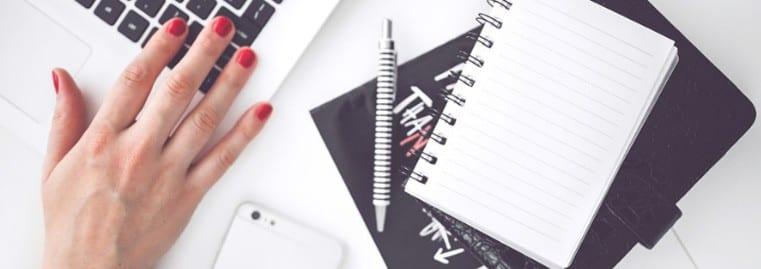 Is simplicity still trend in web design?