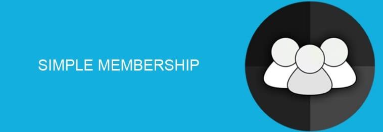 10+ Best Free WordPress Membership Plugins (Hand Picked 2021)