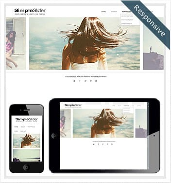 simpleslider-responsive-theme