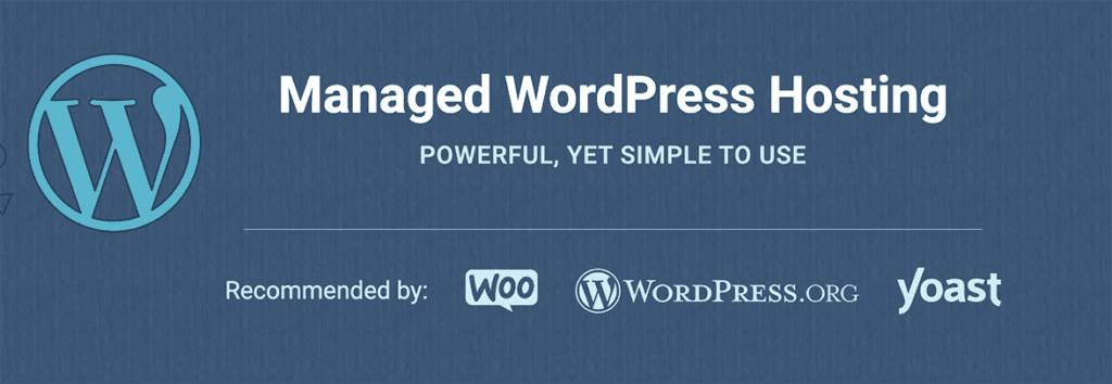 SiteGround Managed WordPress Hosting Plans Compared 2020