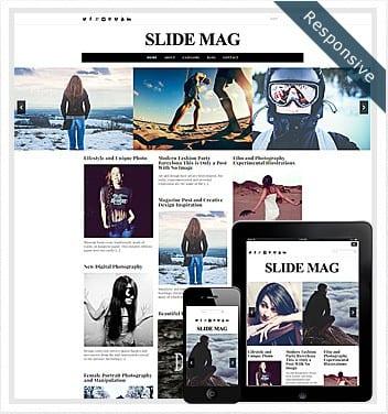 slide-mag-theme