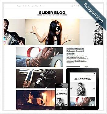 slider-blog-theme