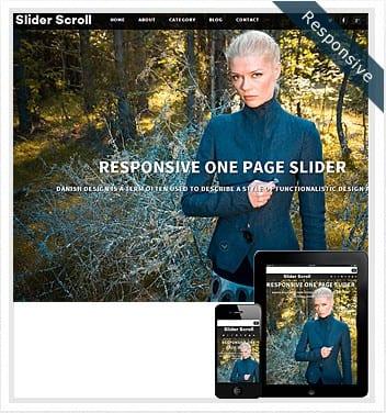 slider-scroll-responsive-theme