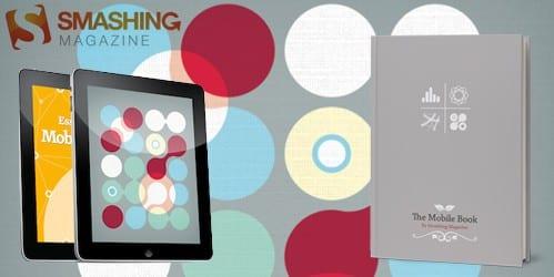 smashing-book-3-intro-499x250-home