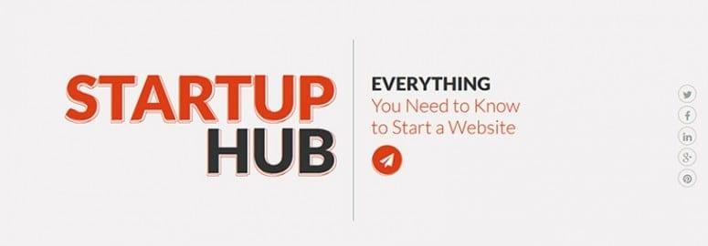 startup-hub