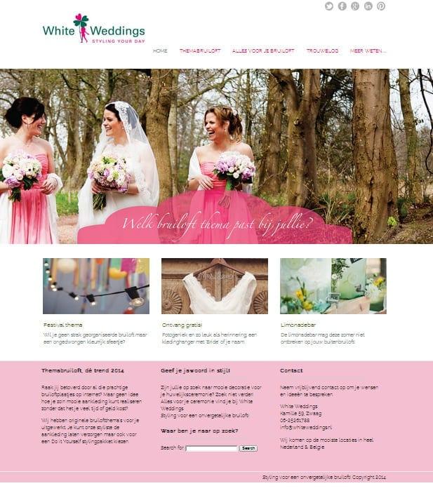 styling-bruiloft2
