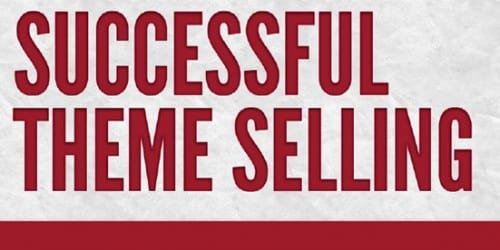 successful-theme-selling2