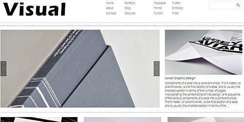 szablony-wordpress-skorki1-500x250