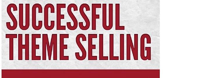 theme-selling