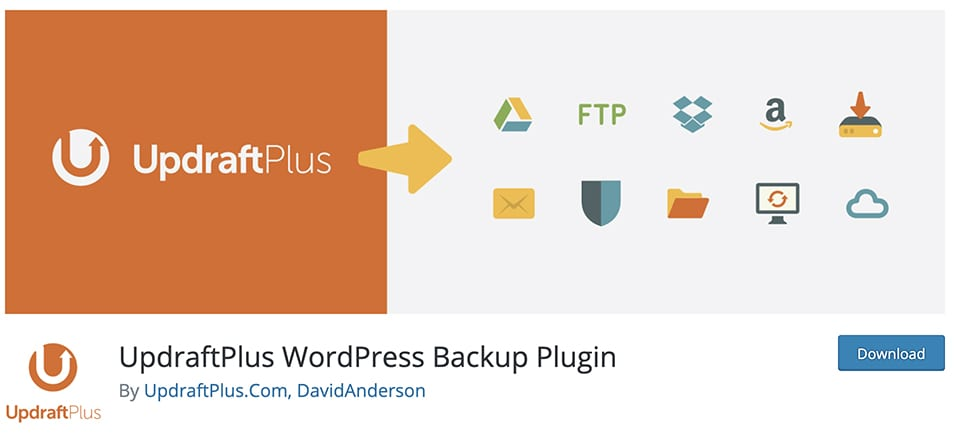 15 Best Free WordPress Blog Plugins for Bloggers (UPDATED 2020)