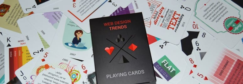 web-design-trends---playing-cards-header