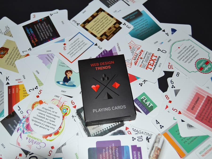 web-design-trends---playing-cards