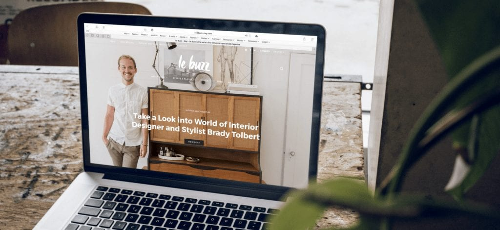 5 Reasons to Get a Web Designer for Your WordPress Website
