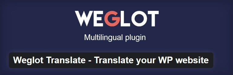 Best Free Translation Plugins for WordPress 2019 - Dessign Themes