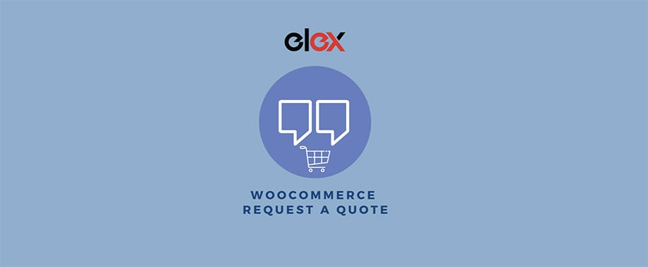 How to let Customers to Request a Quote? WooCommerce Plugin