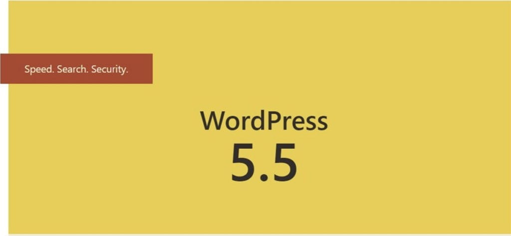 WordPress 5.5 Featured Image Not Working? Fix jQuery Migrate Bug (UPDATED 2021)