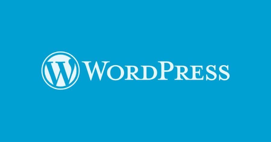 Joomla vs WordPress: Which CMS is better? (Expert Pick 2021)