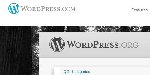 wordpress-org-wordpress-com