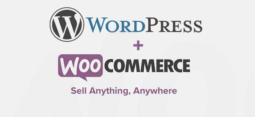 WooCommerce Online Store WordPress Tutorial 2020