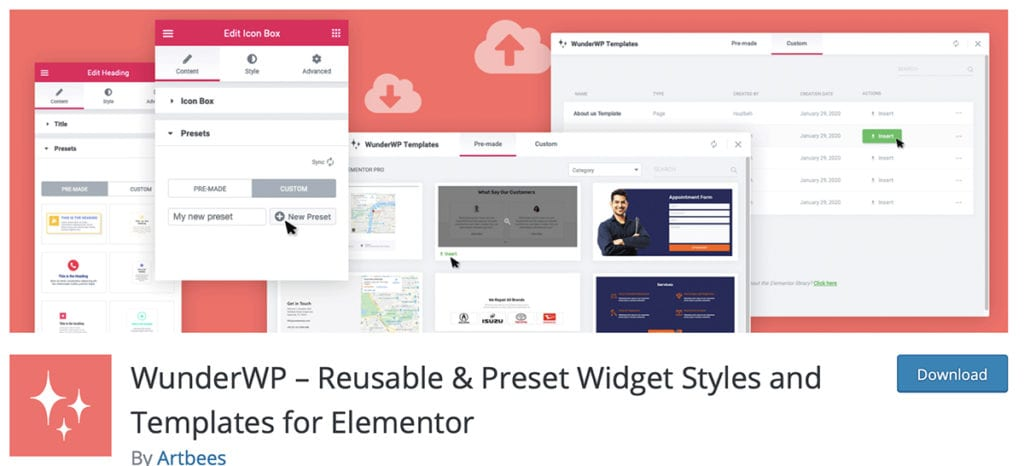 17+ Free Elementor Plugins (Addons, Elements & Widgets) Updated 2020