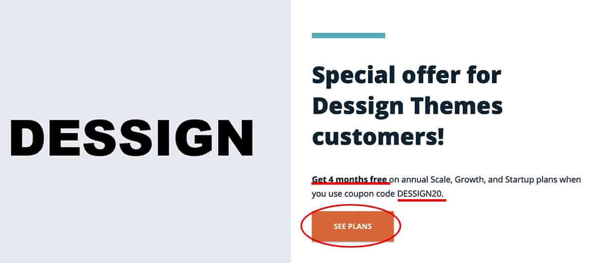Wp Engine Coupon Code 20 Off 4 Months Free Special 2020