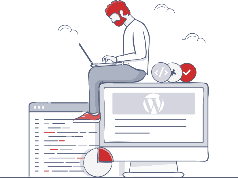 How to Reset a WordPress site