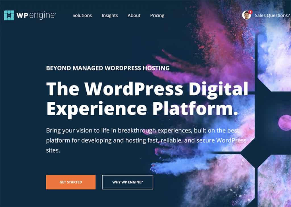 WP Engine Review 2021 – Is it Too Expensive for WordPress?